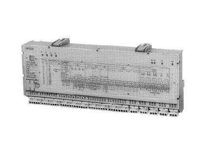 PTK1.30V01