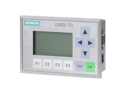 6ED1 055-4MH00-0BA0