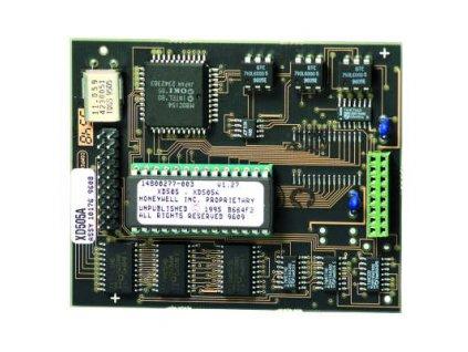 xd505a c2