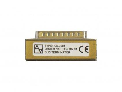 600 TC700 KB 0201[1]
