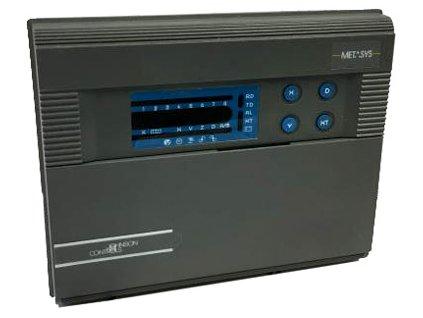 dx 9100 8154[1]