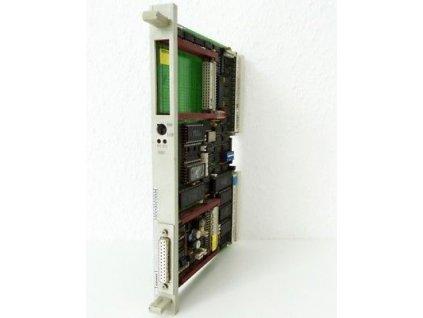 Siemens Simatic S5 6ES5 524 3UA13 6ES5524 3UA13 E Stand[1]