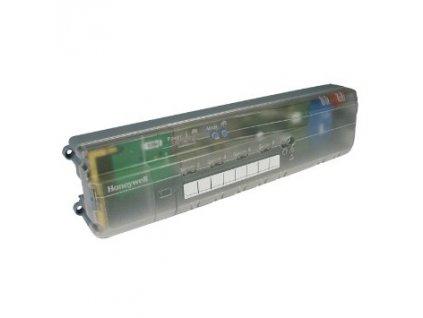 HCE80R