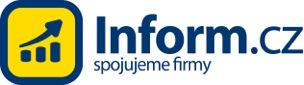 eshop.inform.cz