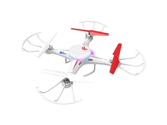 BRQ 230 RC Dron 30c BUDDY TOYS