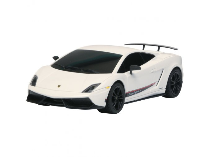 BRC 24.012 RC Lam. Gallardo BUDDY TOYS