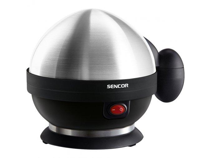 SEG 720BS vařič vajec SENCOR