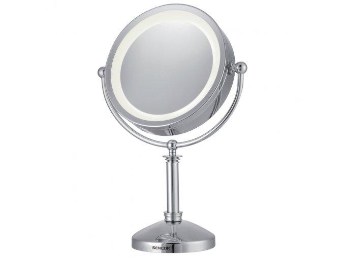 SMM 3080 kosmetické zrcátko SENCOR