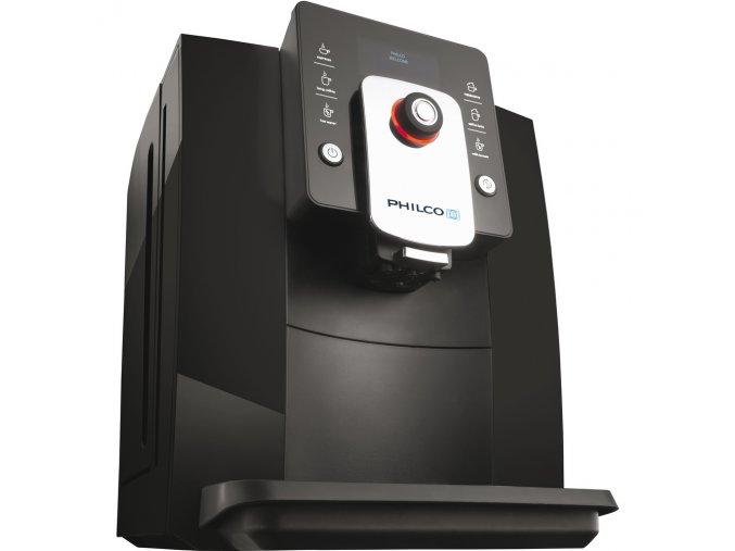 PHEM 1001 Automatické espresso PHILCO