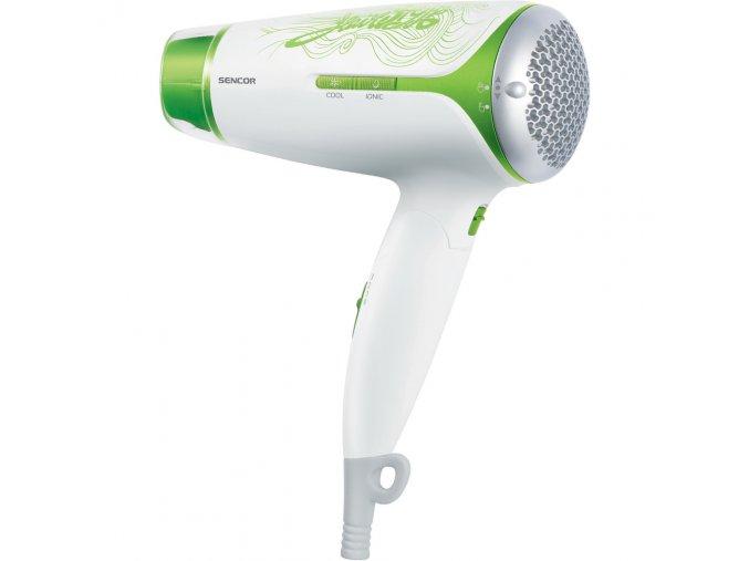 SHD 7221GR vysoušeč vlasů SENCOR