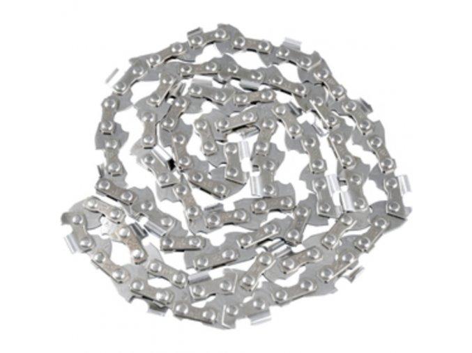 FZP 9008-B Řetěz 40cm,0.325 FIELDMANN