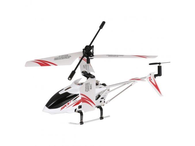 BRH 319040 Vrtulník Falcon IV BUDDY TOYS