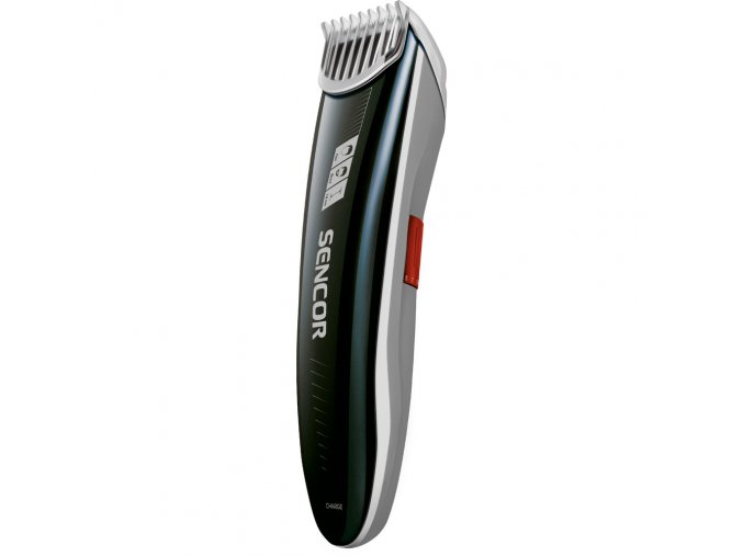 SHP 4302RD zastřihovač vlasů SENCOR