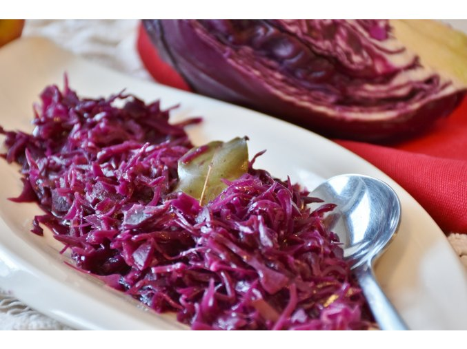 red cabbage 1224132 1920
