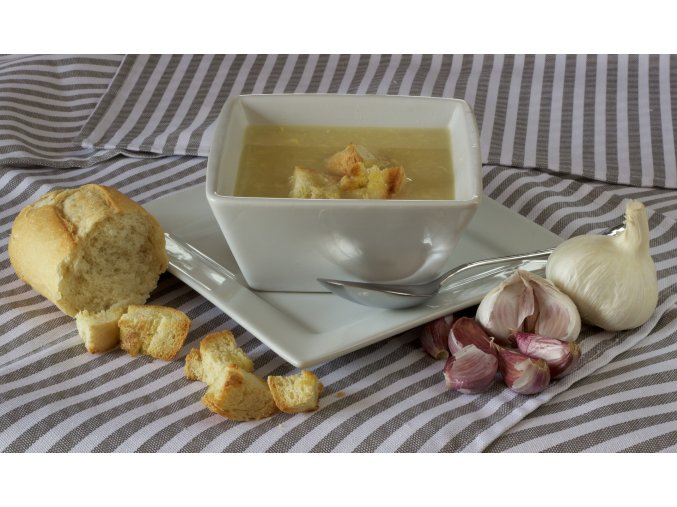 garlic soup 1348516 1920