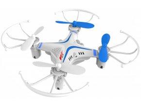 RC Dron 40c