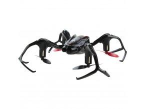 BRQ 115 RC Dron 15 BUDDY TOYS