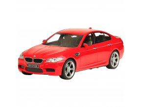 BRC 14.021 RC BMW M5 BUDDY TOYS