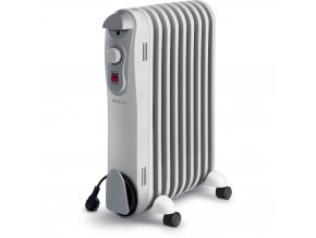 SOH 3009BE olejový radiátor SENCOR