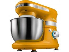 STM 3013OR Kuchyňský Robot SENCOR