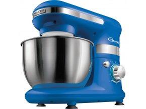 STM 3012BL Kuchyňský Robot SENCOR
