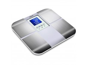 SBS 6015WH osobní váha SENCOR
