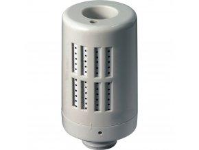 SHX 001 filtr pro SHF 1010 SENCOR