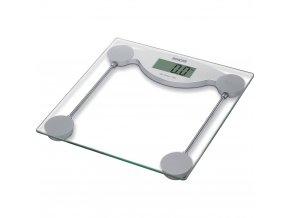 SBS 111 osobní váha SENCOR