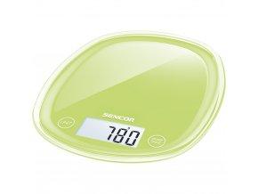SKS 37GG kuchyňská váha SENCOR