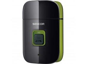 SMS 3012GR holicí strojek SENCOR