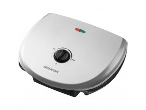 SBG 3701SL kontaktní gril SENCOR