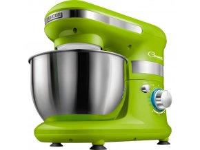 STM 3011GR Kuchyňský Robot SENCOR