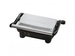 SBG 2050SS elektrický gril SENCOR