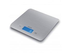 SKS 5400 kuchyňská váha SENCOR