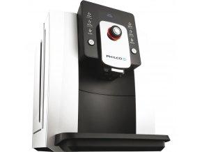 PHEM 1000 Automatické espresso PHILCO