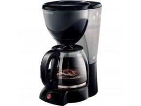 SCE 3000BK kávovar SENCOR