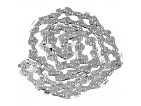 FZP 9003-B Řetěz 45cm,0.325 FIELDMANN