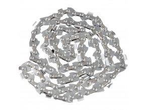 FZP 9016 Řetěz 14 pro FZP 2000 FIELDMANN