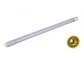 Solight LED zářivka lineární T8, 10W, 850lm, 6500K, 60cm
