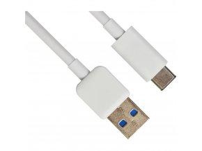 USB A 3.0 - MicroUSB C 3.1 2m SANDBERG