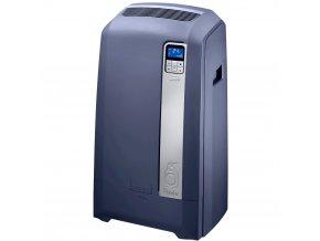 PAC WE128ECO klimatizace mobilní DELONGHI