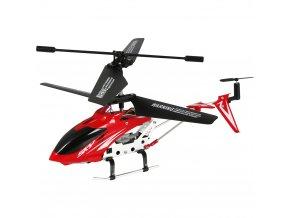 BRH 319041 Vrtulník Falcon IV BUDDY TOYS
