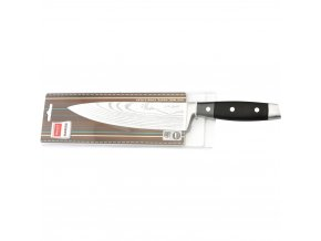 LT2045 Nůž kuchařský 20cm DAMAS LAMART
