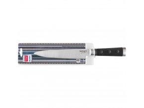 LT2024 Nůž plátk.20cm SS/SOFT LAMART