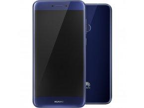 P9 Lite 2017 DS Blue HUAWEI