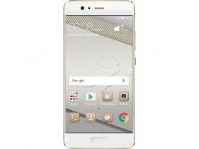 P10 DS Prestige Gold HUAWEI