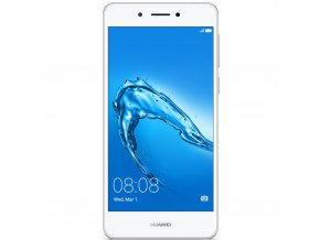Nova Smart DS Silver HUAWEI