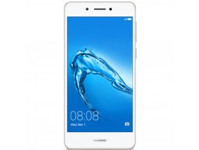 Nova Smart DS Gold HUAWEI