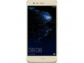 P10 Lite DS Gold HUAWEI