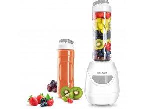 SBL 3200WH smoothie mixér SENCOR
